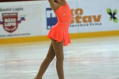 Alexandra Hagarova