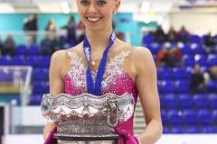 Nina Povey