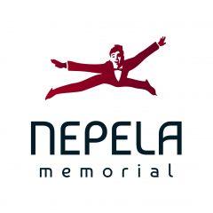 Nepela Memorial